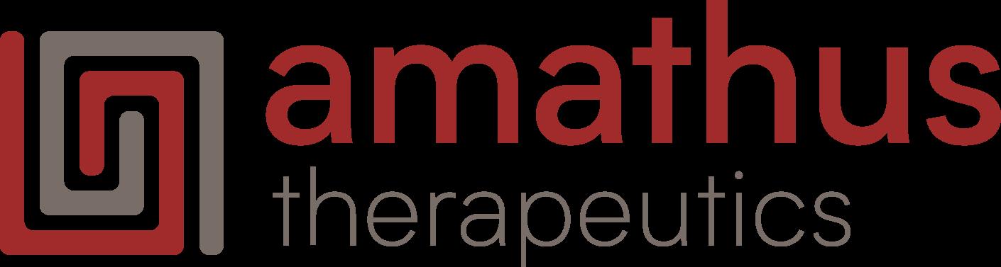 Amathus Therapeutics