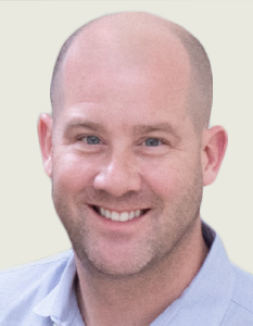 Jim Hampe