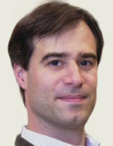 Matt LaVoie, PhD