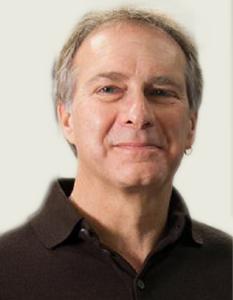 David Agard, PhD