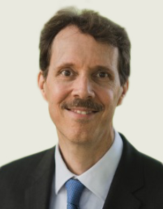 Charlie Blum