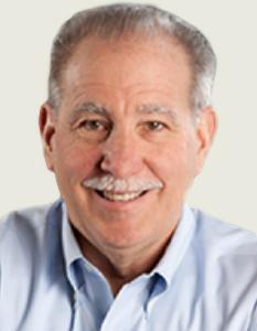 George P. Vlasuk, PhD