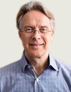 Ole Isacson, MD, PhD