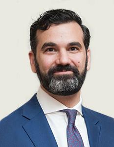 Jason Hafler, PhD