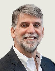 Peter T. Lansbury, PhD
