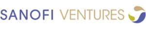 Sanofi Ventures